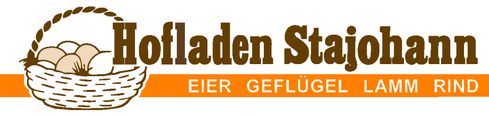 Hofladen Stajohann